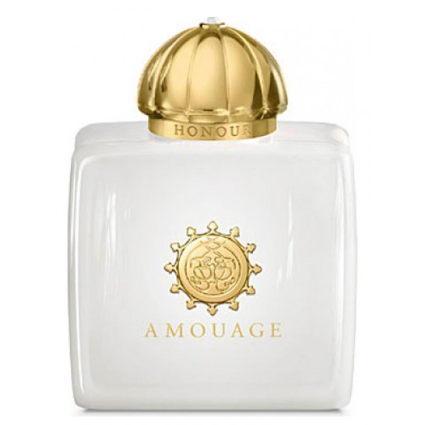 Amouage Honour Women