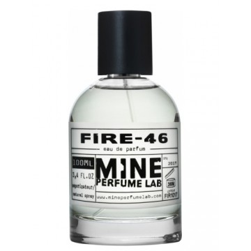 Mine Perfume Lab Italy Fire-46