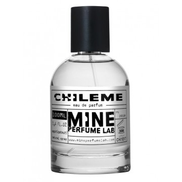 Mine Perfume Lab Italy Chileme
