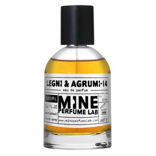 Mine Perfume Lab Italy Legni Agrumi-14