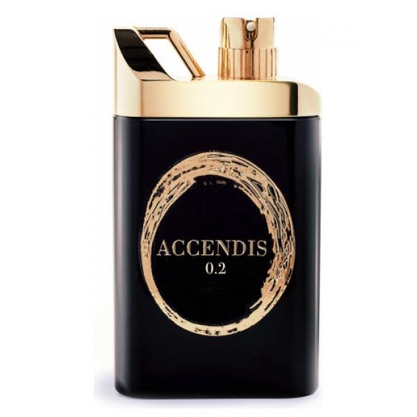 Accendis 0.2