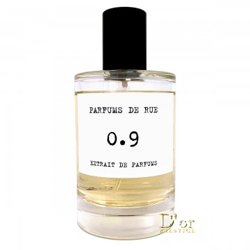 Byron Parfums 0.9