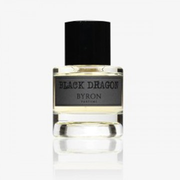 Byron Parfums Black Dragon