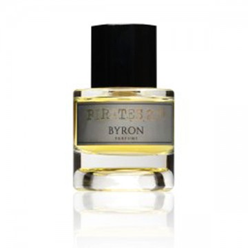 Byron Parfums Pirates 2.0