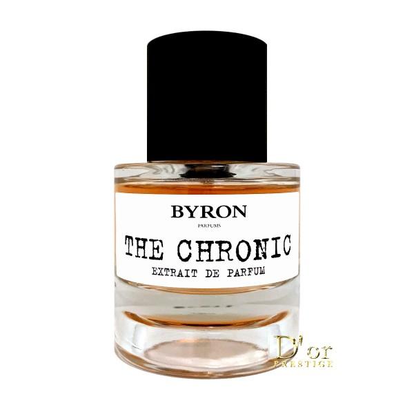 Byron Parfums The Chronic