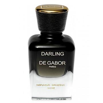 De Gabor Darling