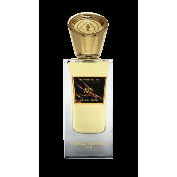 Lorga Parfums OUD YSSÉE