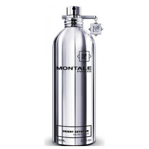Montale Paris Orient Extreme