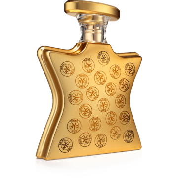 Bond No 9 New York Signature Scent