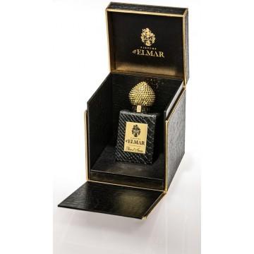 Parfums d'Elmar Elixir d'Amour