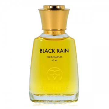 Renier Black Rain