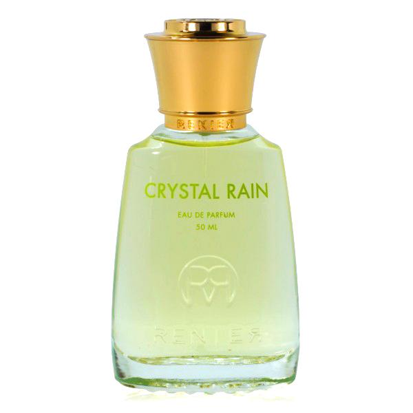 Renier Crystal Rain