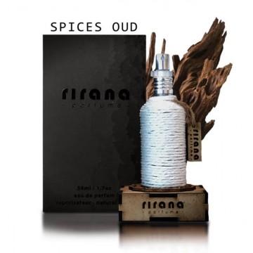 Rirana Spices Oud