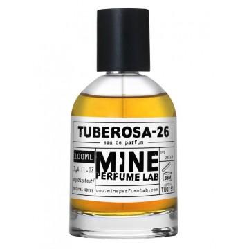 Mine Perfume Lab Italy Tuberosa-26